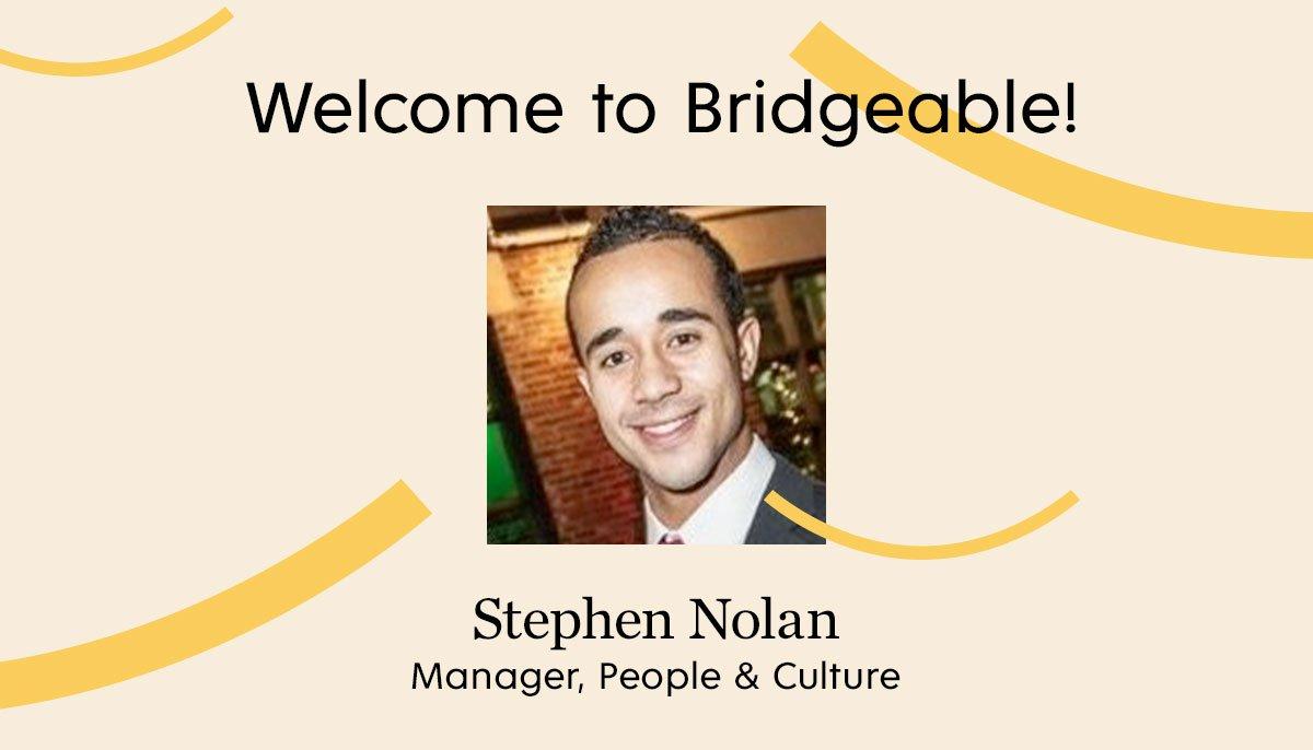 Stephan Nolan